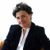 Martine Fuxa