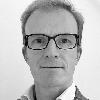 Sébastien Louvet