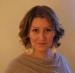 Claire Morel
