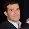 Laurent Bailliard